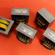 Трансформатор ТПШ-5-220-50 6+6В, 5Вт, 0,83А