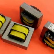 Трансформатор ТПШ-10-220-50 6В, 10Вт, 1,66А