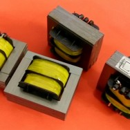 Трансформатор ТПШ-10-220-50 9В, 10Вт, 1,11А