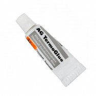 Термоклей AG TermoGlue 10g  CHE1606