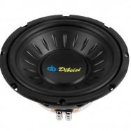 """Динамік 10"""", 4 Ом, 250 Вт, DBS-B1023"""