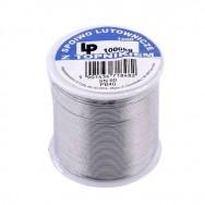 Припій Lechpol 0.7 mm/1000g LUT0027-1000