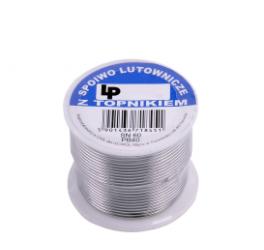 ПрипІй LECHPOL 1 mm/100g LUT0026-100