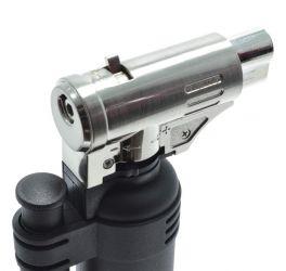 Газовая горелка HONEST 515