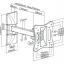 """Кріплення до телевізора LPA51-111 max 27"""" UCH0200"""
