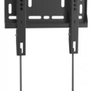 "Крепление для телевизора LP42-22F max 42"" UCH0181"