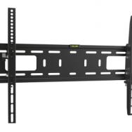 """Кріплення до телевізора LP42-46DT max 70""""  UCH0186"""