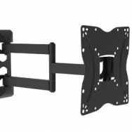 """Крепление для телевизора max 55"""" UCH0214 UCH0214"""